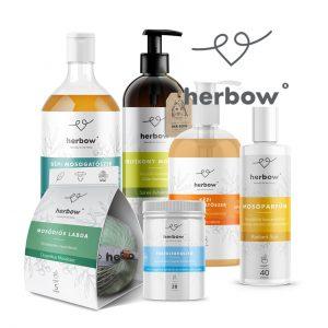 Herbow termékcsalád